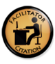 Facilitator Citation