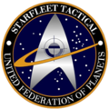 Starfleet Tactical.png