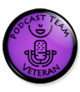 Podcast Veteran