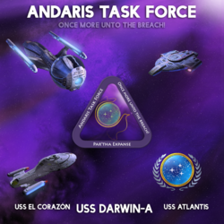 Andaris TaskForce Poster.png