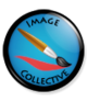 Image Collective Member