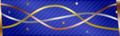 Quantum Reality Service Ribbon.png