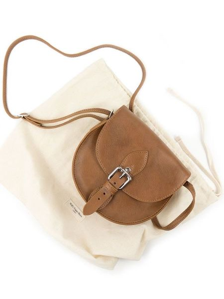 File:Light Tan Saddle Bag.jpg