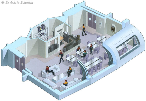 Escape Room Engineering Class