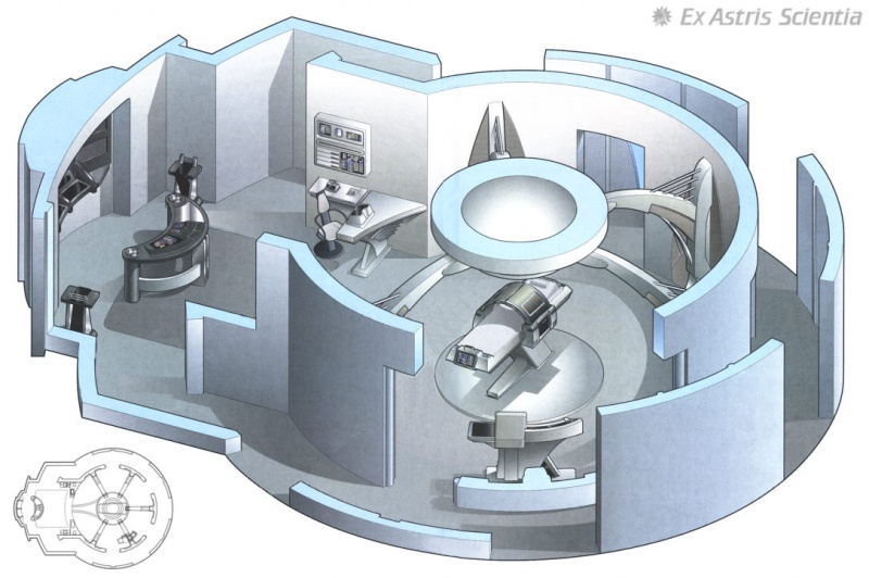 File:Prometheus-sickbay1.jpg