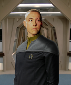 Kelly-GoldCollar-GalaxyClass.png