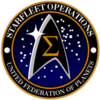 Starfleet Operations.png