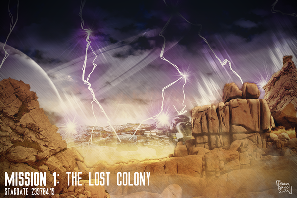 The-Lost-Colony---Stardate-239704-1200.png