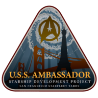 Ambassador Class Development Project