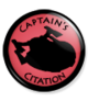 Captain's Citation