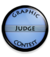 Graphic Contest Judge