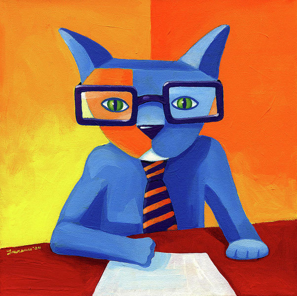 File:Business-cat-mike-lawrence.jpg