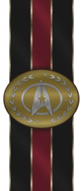 Awards-Staff-HonoroftheAdmiralty.png