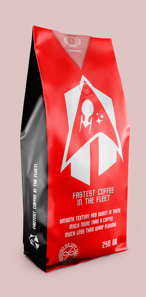 File:BC-Coffee-Bag-Mockup-Red.png