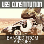 Banned from Argoes.png