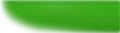TOS-Green.png