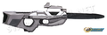 Phaser Mark 93 B semi automatic rifle.png
