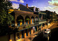 Royal-Street-In-The-French-Quarter-Of-New-Orleans.jpg