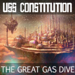 The Great Gas Dive.png