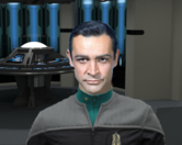 Ensign Dallas Wolfe.png