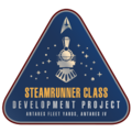 Steamrunner patch.png
