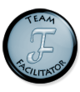 Team Facilitator