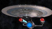 Enterprise C beauty shot.jpg