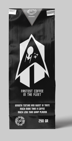 File:BC-Coffee-Bag-Mockup.png