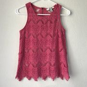 Darkpinkcrochettop.jpg