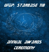 Awardsbanner.jpg