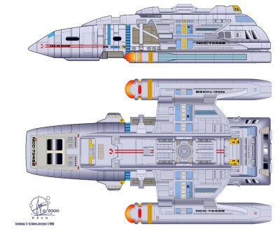 Runabout schematics by Paul Muad Dib.jpg