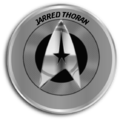 Jarred Thoran Thumb2.png