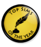 Top Sim of the Year