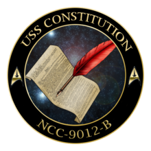 Constitution Logo1.png