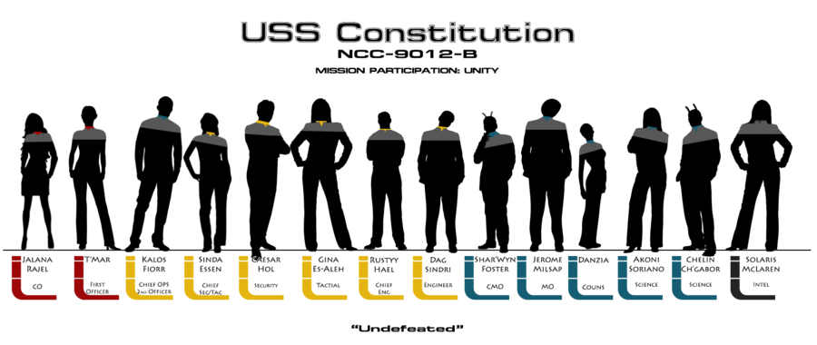 Constitution Crew Unity.png