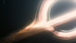 Black hole.png