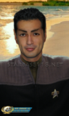 Savan Starfleet Uniform.png