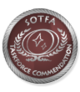 SOTFA Taskforce Commendation