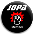 Player Achievement-JOPA Member.png