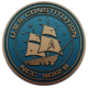 USS Constitution-B-logo.png