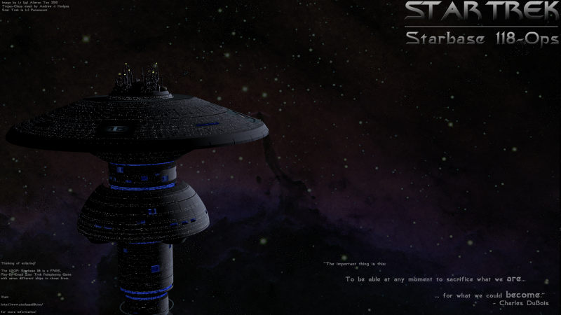 File:Starbase118-Ops1-1080p.png