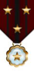 Awards Staff ChiefCitation2015.png