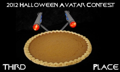Halloween2012AvatarContestThirdplace.jpg