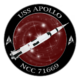 ApolloApprovedLogo.png