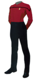 Uniform-Red-2395.png