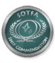SOTFA Ship Commendation