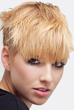 Fifty Eight Hair Design Gillingham