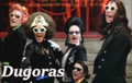 Dugoras-RHPS-2018.png
