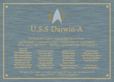 Darwin Dedication.png