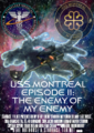 Montreal Episode 2 Poster.png